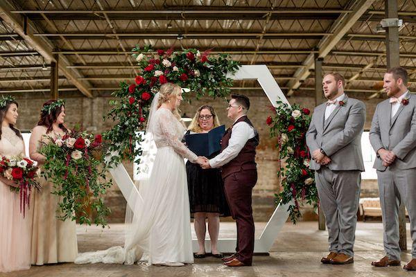 7 -    Southern Charm Events – Southern Charm Events and Rentals – Glass Factory wedding – Jacksonville wedding planner  .jpg