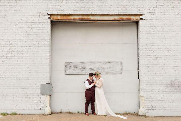 8-    Southern Charm Events – Southern Charm Events and Rentals – Glass Factory wedding – Jacksonville wedding planner  .jpg