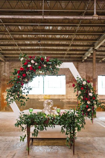 9-    Southern Charm Events – Southern Charm Events and Rentals – Glass Factory wedding – Jacksonville wedding planner  .jpg