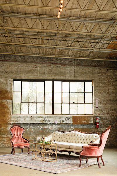 10-    Southern Charm Events – Southern Charm Events and Rentals – Glass Factory wedding – Jacksonville wedding planner  .jpg