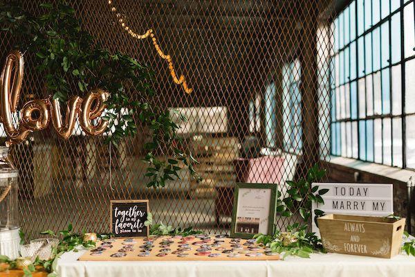 11 - Southern Charm Events – Southern Charm Events and Rentals – Glass Factory wedding – Jacksonville wedding planner  .jpg