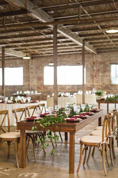 12-    Southern Charm Events – Southern Charm Events and Rentals – Glass Factory wedding – Jacksonville wedding planner  .jpg