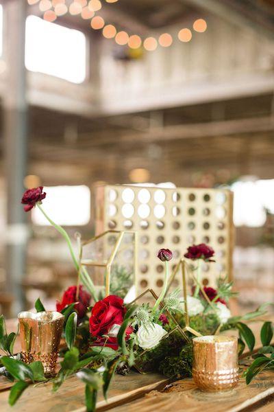 13-    Southern Charm Events – Southern Charm Events and Rentals – Glass Factory wedding – Jacksonville wedding planner  .jpg