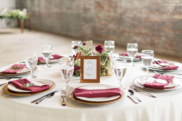 14-    Southern Charm Events – Southern Charm Events and Rentals – Glass Factory wedding – Jacksonville wedding planner  .jpg