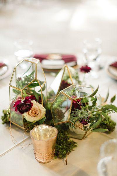 15-    Southern Charm Events – Southern Charm Events and Rentals – Glass Factory wedding – Jacksonville wedding planner  .jpg