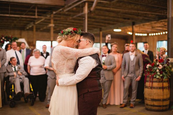 16-    Southern Charm Events – Southern Charm Events and Rentals – Glass Factory wedding – Jacksonville wedding planner  .jpg
