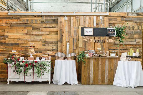 17-    Southern Charm Events – Southern Charm Events and Rentals – Glass Factory wedding – Jacksonville wedding planner  .jpg