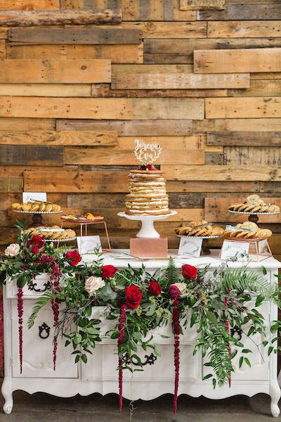18-    Southern Charm Events – Southern Charm Events and Rentals – Glass Factory wedding – Jacksonville wedding planner  .jpg
