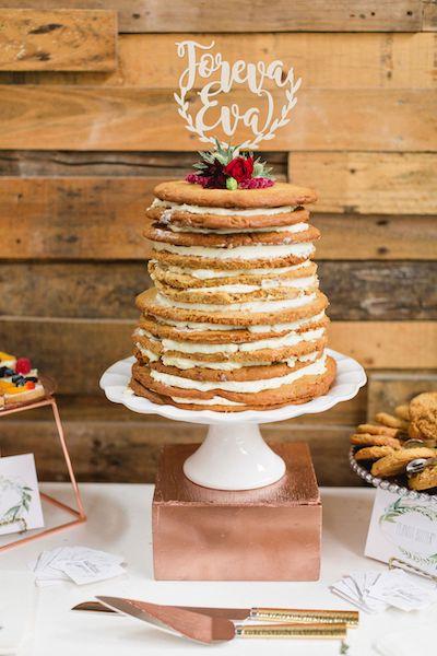 19-    Southern Charm Events – Southern Charm Events and Rentals – Glass Factory wedding – Jacksonville wedding planner  .jpg