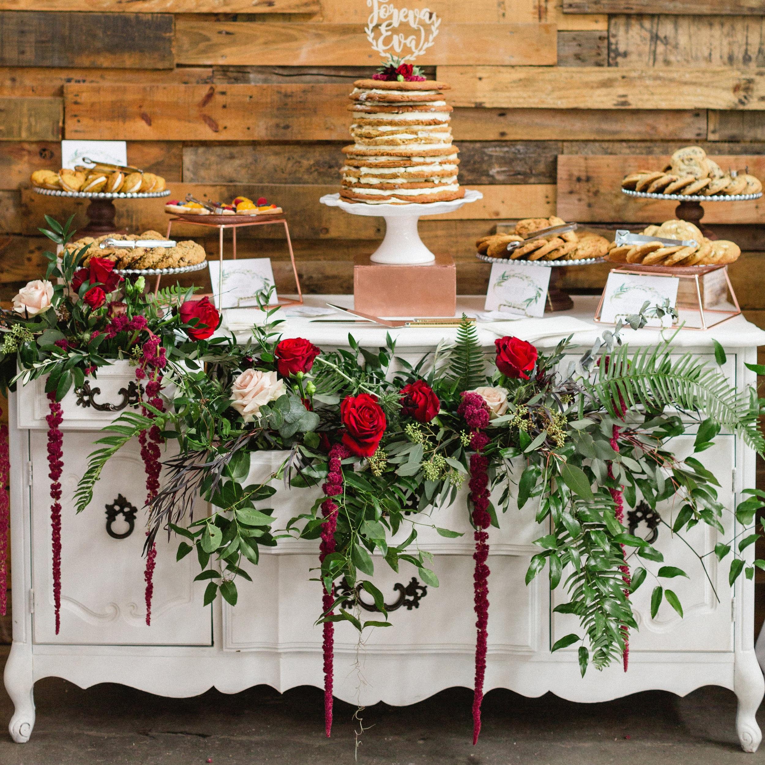 ally+%2B+blake+wedding+1190.jpg