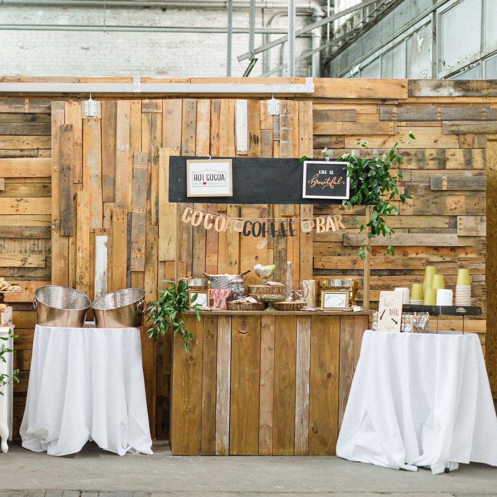 ally+%2B+blake+wedding+1187.jpg