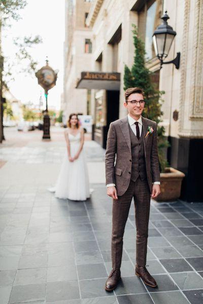 1-Southern Charm Events – Jacksonville Wedding Planner.jpg