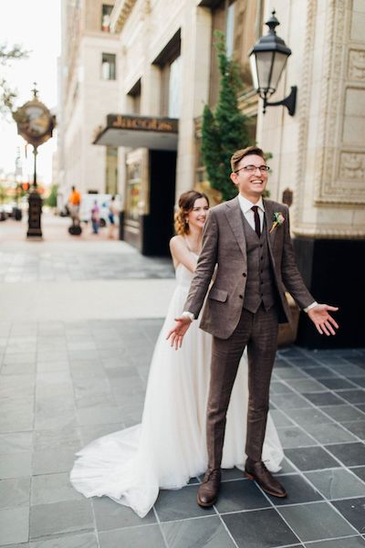 2-Southern Charm Events – Jacksonville Wedding Planner.jpg