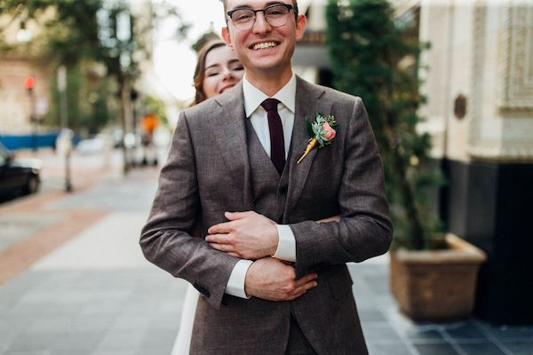 3-Southern Charm Events – Jacksonville Wedding Planner.jpg