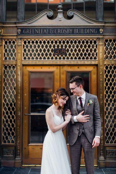 4-Southern Charm Events – Jacksonville Wedding Planner.jpg