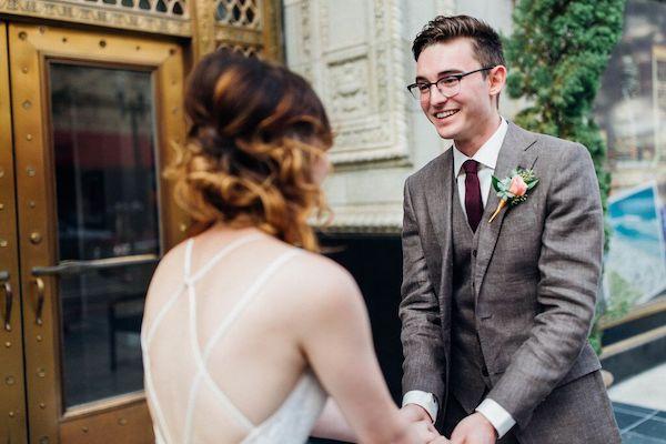 5-Southern Charm Events – Jacksonville Wedding Planner.jpg