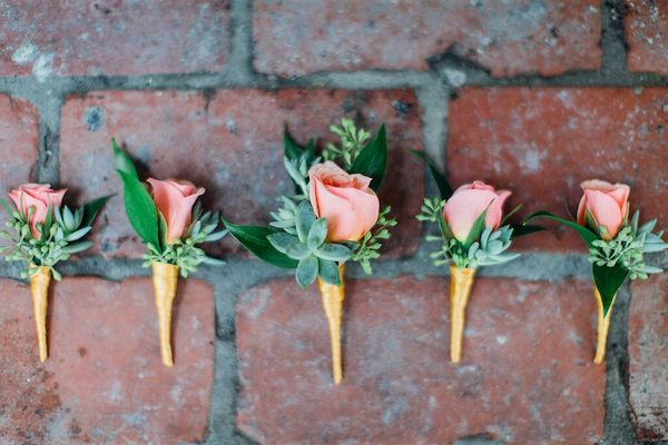 6b-Southern Charm Events – Jacksonville Wedding Planner.jpg