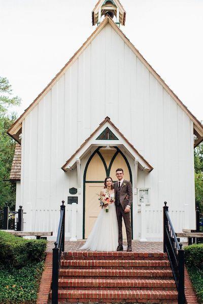 7-Southern Charm Events – Jacksonville Wedding Planner.jpg