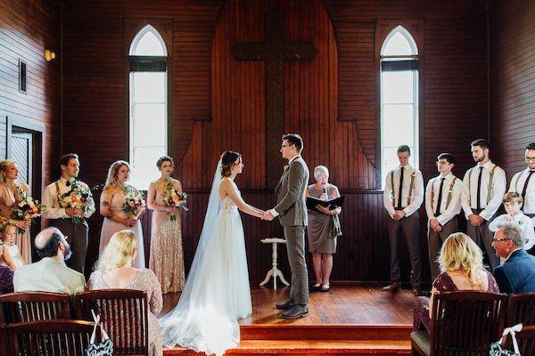 8-Southern Charm Events – Jacksonville Wedding Planner.jpg