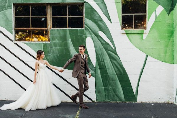 9-Southern Charm Events – Jacksonville Wedding Planner.jpg