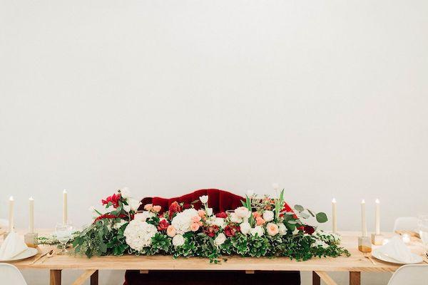 11-Southern Charm Events – Jacksonville Wedding Planner.jpg