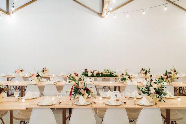 12-Southern Charm Events – Jacksonville Wedding Planner.jpg