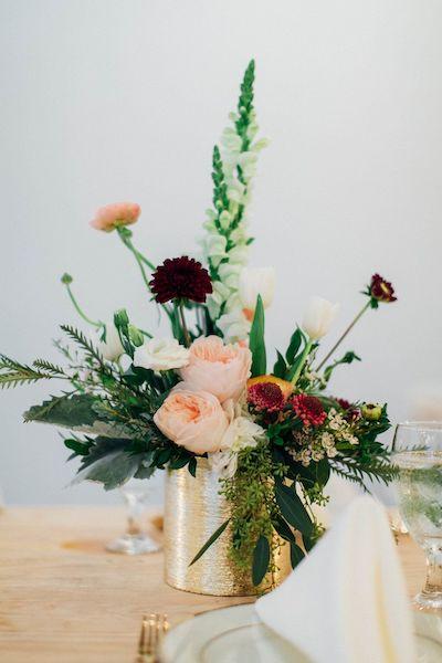 13-Southern Charm Events – Jacksonville Wedding Planner.jpg