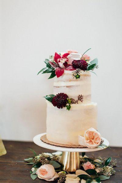 14-Southern Charm Events – Jacksonville Wedding Planner.jpg