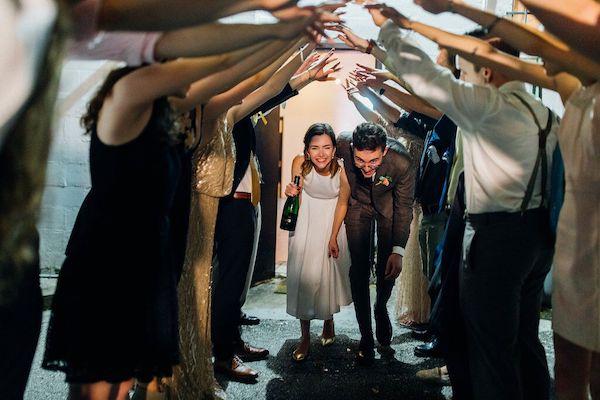 15-Southern Charm Events – Jacksonville Wedding Planner.jpg