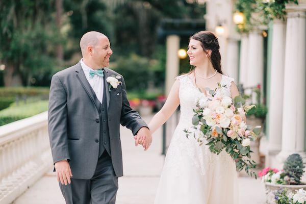 1-Southern Charm Events- Jacksonville wedding planner.jpg