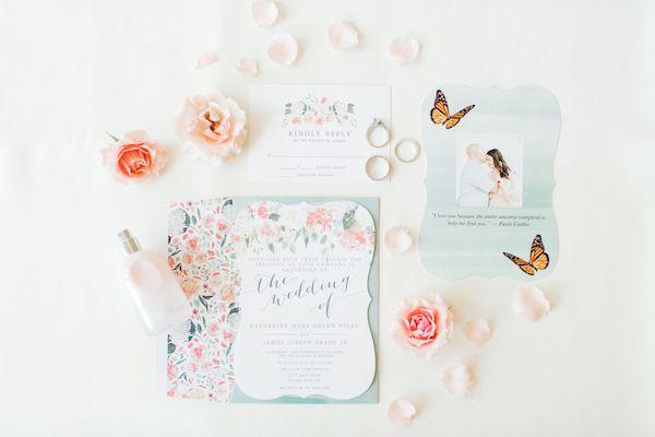 2-Southern Charm Events- Jacksonville wedding planner.jpg