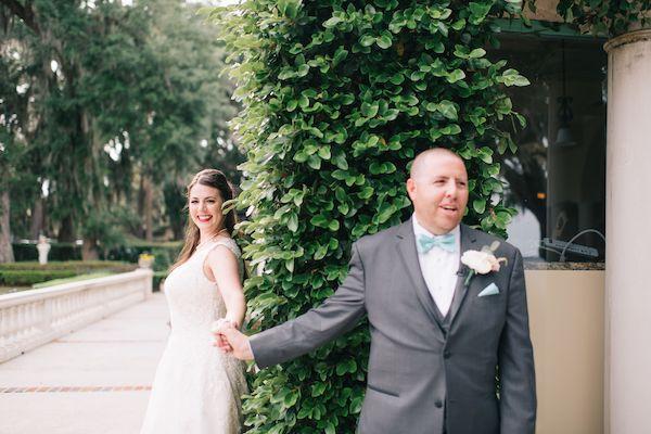 3-Southern Charm Events- Jacksonville wedding planner.jpg