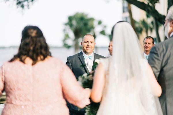 6-Southern Charm Events- Jacksonville wedding planner.jpg