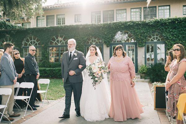 7-Southern Charm Events- Jacksonville wedding planner.jpg
