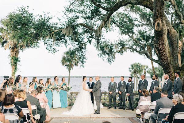 8-Southern Charm Events- Jacksonville wedding planner.jpg