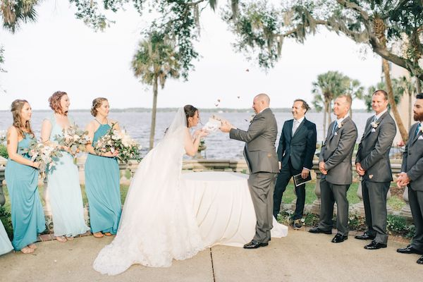 9-Southern Charm Events- Jacksonville wedding planner.jpg