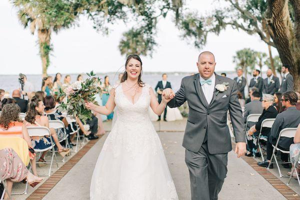 10-Southern Charm Events- Jacksonville wedding planner.jpg