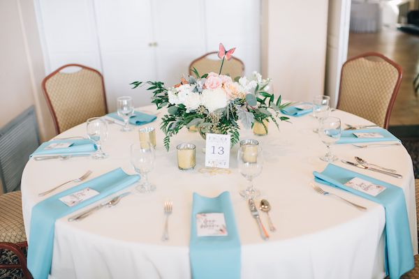 11-Southern Charm Events- Jacksonville wedding planner.jpg