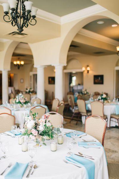 12-Southern Charm Events- Jacksonville wedding planner.jpg