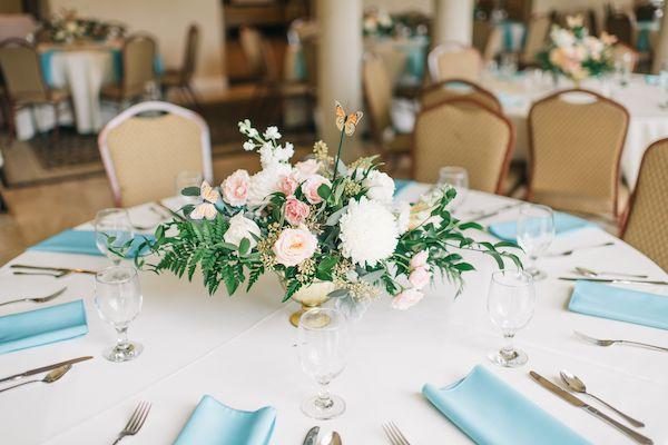 13-Southern Charm Events- Jacksonville wedding planner.jpg