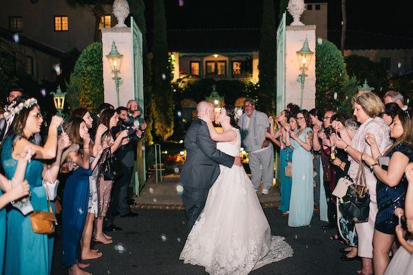 14-Southern Charm Events- Jacksonville wedding planner.jpg