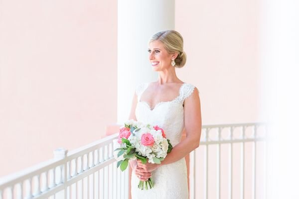 1 -Southern Charm Events – Hammock Beach Resort Wedding.jpg