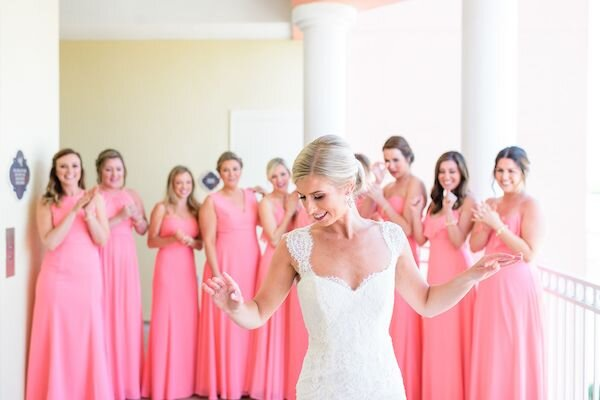 2-Southern Charm Events – Hammock Beach Resort Wedding.jpg