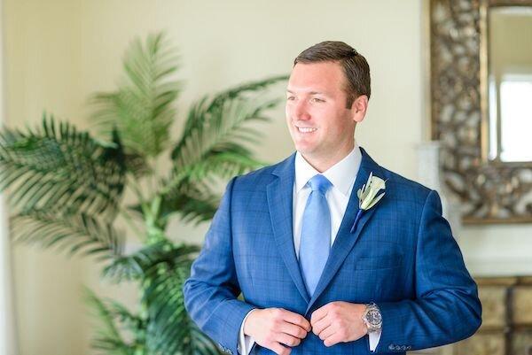 3-Southern Charm Events – Hammock Beach Resort Wedding.jpg