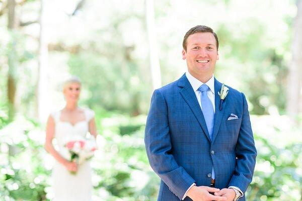 4-Southern Charm Events – Hammock Beach Resort Wedding.jpg
