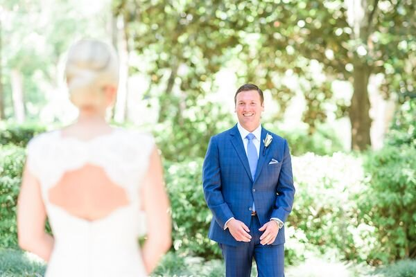 5-Southern Charm Events – Hammock Beach Resort Wedding.jpg