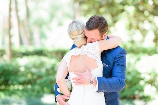 6-Southern Charm Events – Hammock Beach Resort Wedding.jpg