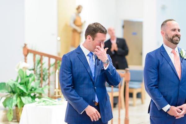 7-Southern Charm Events – Hammock Beach Resort Wedding.jpg