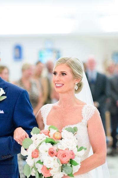 8-Southern Charm Events – Hammock Beach Resort Wedding.jpg