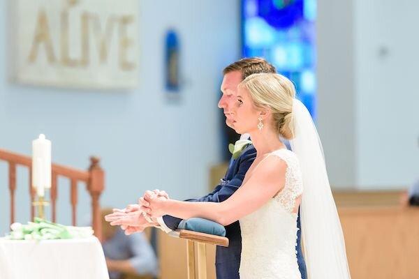9-Southern Charm Events – Hammock Beach Resort Wedding.jpg